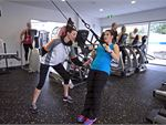 Noarlunga gym instructors can get you involved with