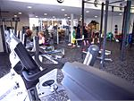 Noarlunga Leisure Centre Noarlunga Centre Gym Fitness We provide the latest in