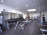 Noarlunga Leisure Centre Seaford Meadows Gym Fitness Our Noarlunga gym provides a