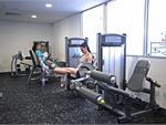 Noarlunga Leisure Centre Seaford Gym Fitness State of the art easy to use