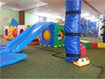 Noarlunga Leisure Centre Seaford Meadows Gym Fitness Kindergym is now here at the