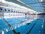 Noarlunga Leisure Centre Noarlunga Centre Gym Fitness Noarlunga swimming pool