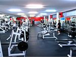 Goodlife Health Clubs Alexandra Hills Gym Fitness The fully equipped Alexandra