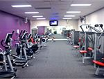 Goodlife Health Clubs Thornlands Gym Fitness Our ladies gym supports a