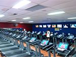 Goodlife Health Clubs Lota Gym Fitness Goodlife Alexandra Hills gym