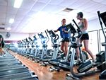 Goodlife Health Clubs Alexandra Hills Gym Fitness Goodlife Alexandra Hills gym