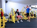 Goodlife Health Clubs Alexandra Hills Gym Fitness Our Alexandra Hills gym