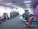 Goodlife Health Clubs Thornlands Gym Fitness The private and uninterrupted