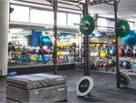 Goodlife Health Clubs Thornlands Gym Fitness The fully equipped functional
