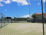 Goodlife Health Clubs Alexandra Hills Gym Fitness Fancy a game of tennis at our