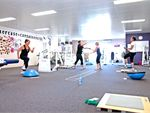 Contours Wallan Gym Contours Only 29 mins a day, three days
