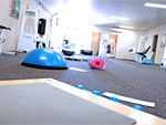 Contours Bylands Gym Contours A personal and intimate