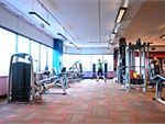 Goodlife Health Clubs Mount Gravatt Gym Fitness Welcome the spacious Goodlife