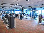 Goodlife Health Clubs Upper Mount Gravatt Gym Fitness State of the art equipment from