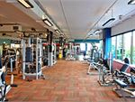 Goodlife Health Clubs Wishart Gym Fitness Our main Mt Gravatt gym is