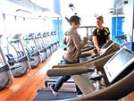Goodlife Health Clubs Mount Gravatt Gym Fitness Our supportive team can take