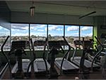Goodlife Health Clubs Upper Mount Gravatt Gym Fitness Our 3 level cardio area