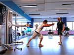 Goodlife Health Clubs Wishart Gym Fitness Accelerate your results with Mt
