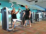 Goodlife Health Clubs Mount Gravatt Gym Fitness Our Mt Gravatt gym offers many
