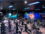 Goodlife Health Clubs Wishart Gym Fitness Goodlife Mount Gravatt includes
