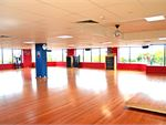 Goodlife Health Clubs Carina Heights Gym Fitness The exclusive aerobics studio