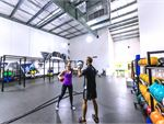 Goodlife Health Clubs Rockhampton Gym Fitness Welcome to our modern