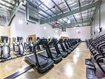 Goodlife Health Clubs The Keppels Gym Fitness Our Rockhampton gym includes