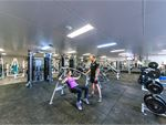Goodlife Health Clubs The Range Gym Fitness Rockhampton personal trainers