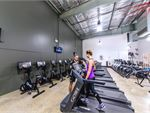 Goodlife Health Clubs Wandal Gym Fitness Our Rockhampton gym team can