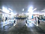 Goodlife Health Clubs Rockhampton Gym Fitness The comprehensive free-weights