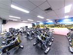 Goodlife Health Clubs The Keppels Gym Fitness Our dedicated Rockhampton spin