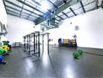 Goodlife Health Clubs The Range Gym Fitness Our functional training area is