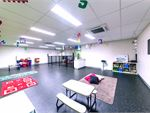 Goodlife Health Clubs Rockhampton Gym Fitness Convenient on-site Rockhampton