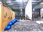 Goodlife Health Clubs Rockhampton Gym Fitness Fully equipped ab and
