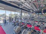 Element Fitness Health Club Nunawading Gym Fitness Welcome to Elements Fitness