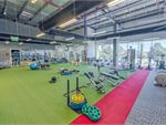 Our Nunawading gym includes a spacious functional training