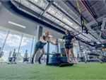 Element Fitness Health Club Vermont South Gym Fitness Our Nunawading gym team can