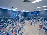 Element Fitness Health Club Nunawading Gym Fitness The funky Nunawading spin cyle