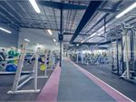Element Fitness Health Club Nunawading Gym Fitness The spacious Nunawading gym