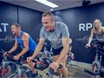 Element Fitness Health Club Mitcham Gym Fitness Our energetic cycle classes