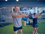 Element Fitness Health Club Vermont Gym Fitness Our Nunawading personal