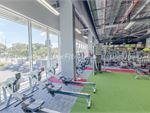 Element Fitness Health Club Vermont South Gym Fitness Our spacious Nunawading gym