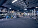 Element Fitness Health Club Vermont South Gym Fitness The spacious Nunawading HIIT