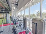 Element Fitness Health Club Vermont South Gym Fitness Our Nunawading gym utilises
