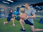 Element Fitness Health Club Nunawading Gym Fitness Ask our Nunawading personal