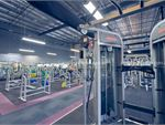 Element Fitness Health Club Vermont Gym Fitness Unlimited 24/7 Nunawading gym