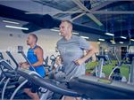 Element Fitness Health Club Nunawading Gym Fitness Do a cardio workout when it