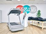 HYPOXI Weight Loss Moore Park Weight-Loss Weight Our HYPOXI machine works by