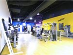 Vibe Blacktown gym provides a fully equipped facility.
