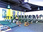 Vibe Health Clubs Doonside Gym Fitness Our Blacktown gym has rows of